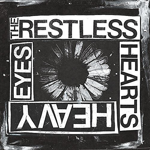 Alliance Restless Hearts - Heavy Eyes