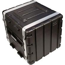 Ultimate Support Restock DuraCase UR-10L Portable 10-Space Rackmount Case