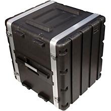 Ultimate Support Restock DuraCase UR-12L Portable 12-Space Rackmount Case