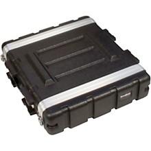 Ultimate Support Restock DuraCase UR-2L Portable 2-Space Rackmount Case