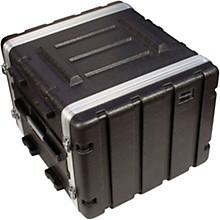 Ultimate Support Restock DuraCase UR-8L Portable 8-Space Rackmount Case