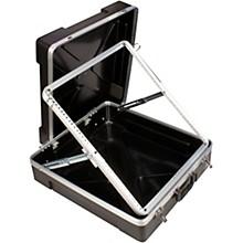 Ultimate Support Restock DuraCase USL-12 Pop Up Mixer Case