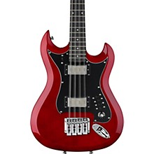 Open BoxHagstrom Retroscape H8 Reissue 8-String Electric Bass Guitar