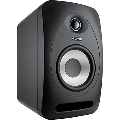 """Tannoy Reveal 502 5"""" Powered Studio Monitor (Each)"""