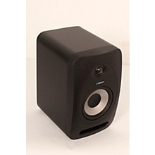 Open Box Tannoy Reveal 502