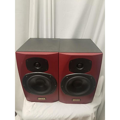 Tannoy Reveal 6.5 Pair Unpowered Monitor