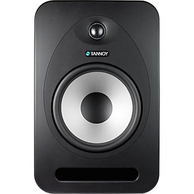 """Tannoy Reveal 802 8"""" Powered Studio Monitor (Each)"""