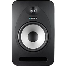 Open BoxTannoy Reveal 802