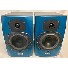 Tannoy Reveal Active 110 Powered Monitor