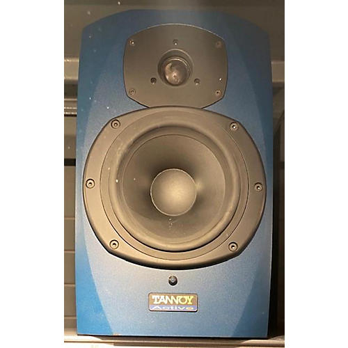 Tannoy Reveal Active Powered Monitor
