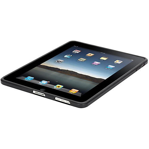 Griffin Reveal for iPad 2,3,4