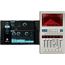 RELAB Reverb Bundle (Software Download)