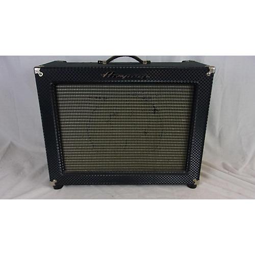 Ampeg Reverberocket R12r Reissue Tube Guitar Combo Amp