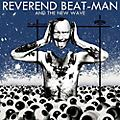 Alliance Reverend Beat-Man & New Wave - Blues Trash thumbnail