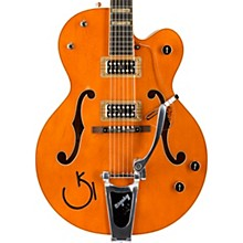 Gretsch Guitars Reverend Horton Heat G6120RHH Electric Guitar