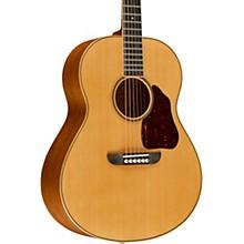 Open BoxWashburn Revival Series Solo Dreadnought 135th Anniversary Acoustic Guitar