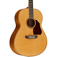 Washburn Revival Series Solo Dreadnought 135th Anniversary Acoustic Guitar