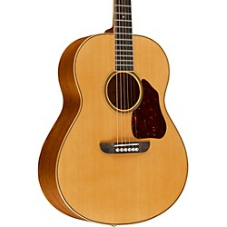 Revival Series Solo Dreadnought 135th Anniversary Acoustic Guitar