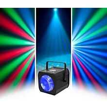 Open BoxAmerican DJ Revo 4 IR