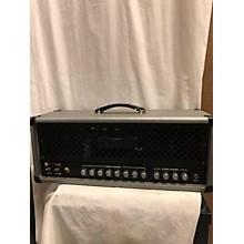 Krank Revolution 100 Tube Guitar Amp Head