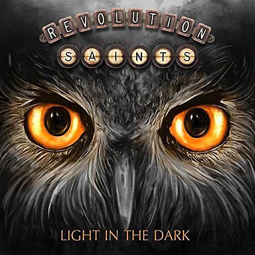 Alliance Revolution Saints - Light In The Dark