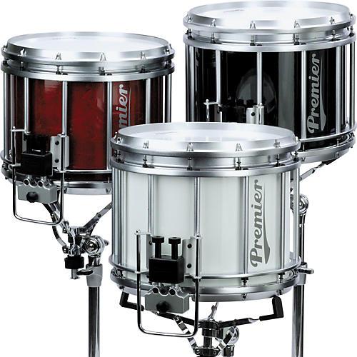 Premier Revolution Series Marching Snare Drum