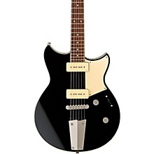 Revstar RS502T Electric Guitar Black