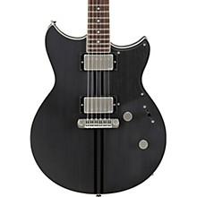 Open BoxYamaha Revstar RS820CR Electric Guitar