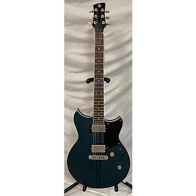 Yamaha Revstar RS820CR Solid Body Electric Guitar