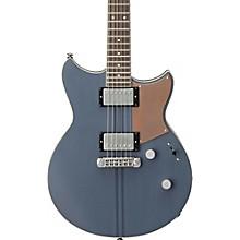 Open BoxYamaha Revstar RSP20CR Solidbody Electric Guitar
