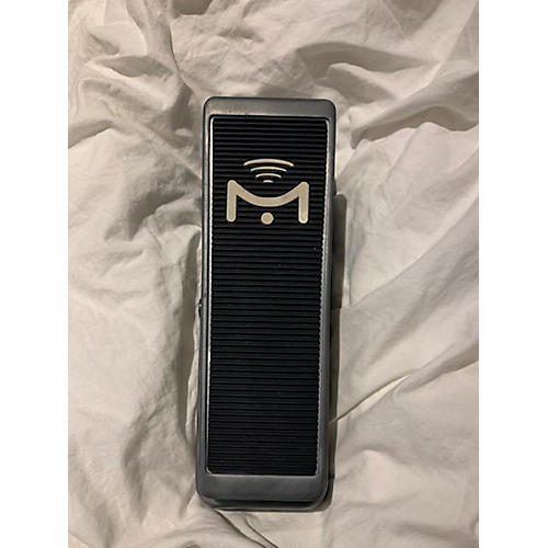 Mission Engineering Rewah St Effect Pedal