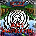 Alliance Rezz - Mass Manipulation thumbnail