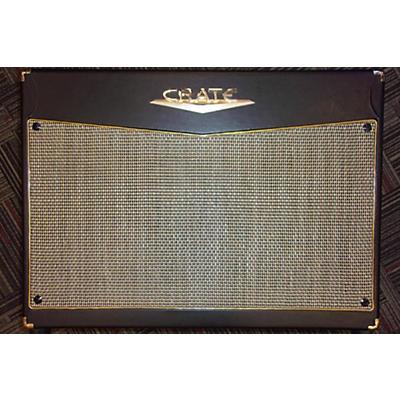 Crate Rfx 200s Tube Guitar Combo Amp