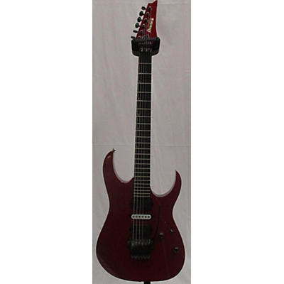Ibanez Rg3770fz Solid Body Electric Guitar
