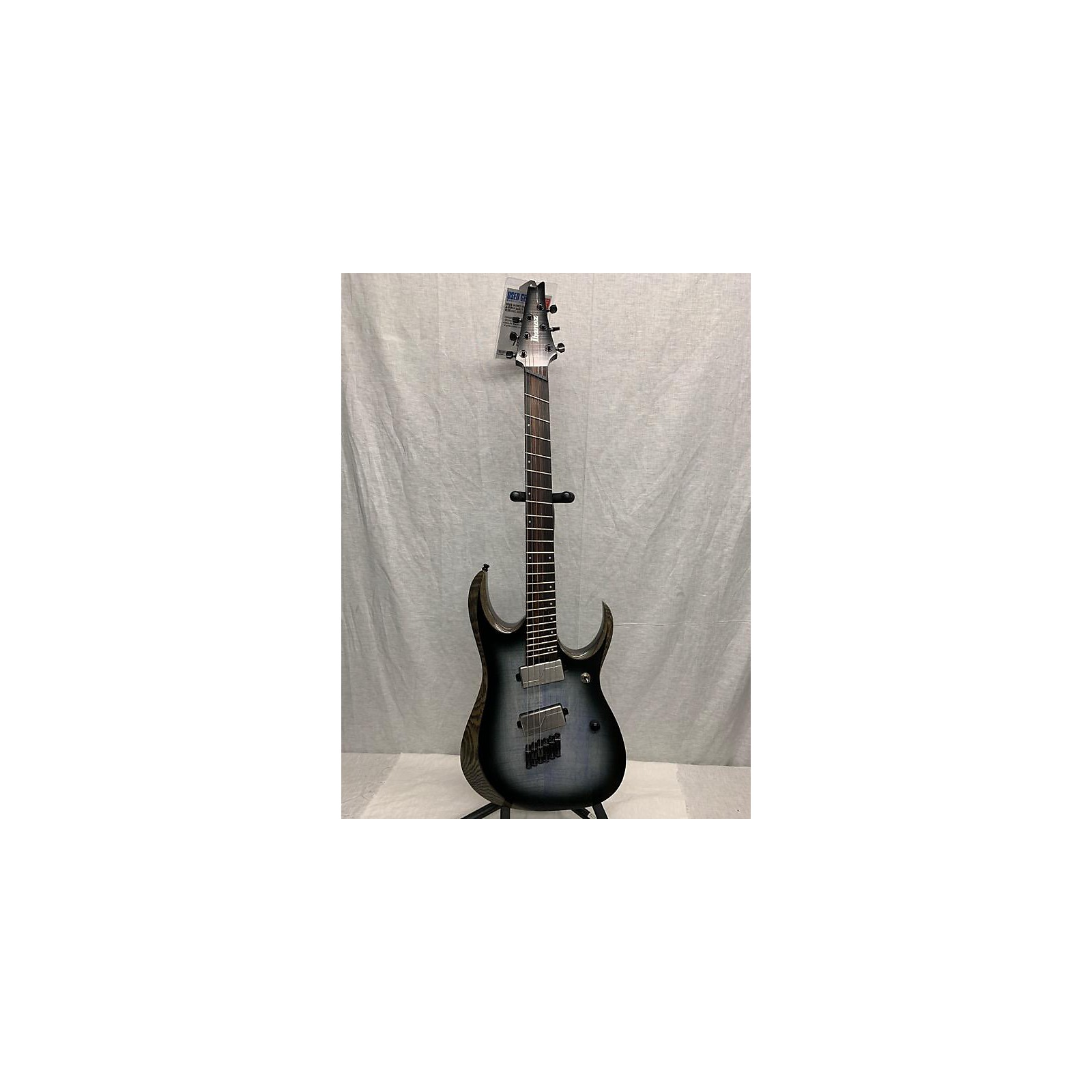 Ibanez Rgd61alms Solid Body Electric Guitar