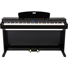 Open Box Williams Rhapsody 2 88-Key Console Digital Piano