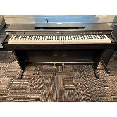 Williams Rhapsody II Digital Piano