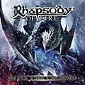 Alliance Rhapsody of Fire - Into the Legend thumbnail