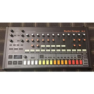 Behringer Rhythm Designer RD 8 Sound Module