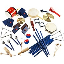 Rhythm Kit Packages 30 Pupil Set