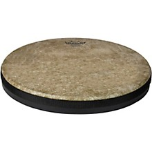 Remo Rhythm Lid Skyndeep Bright Drum Head