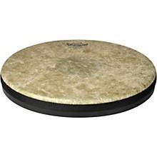 Remo Rhythm Lid Skyndeep Drumhead - Dark