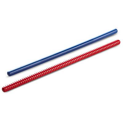 Trophy Rhythm Sticks