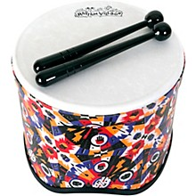 RhythmTech Rhythm Village Benkadi Club Series 10 in. Tom with Mallets