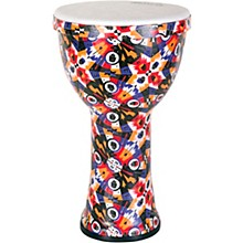 Rhythm Tech Rhythm Village Benkadi Club Series 9 in. Djembe