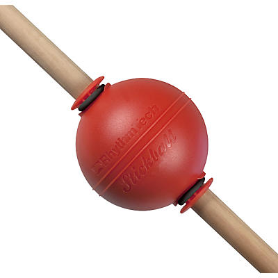 Rhythm Tech RhythmTech Stickball Shaker