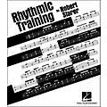 Hal Leonard Rhythmic Training Book thumbnail