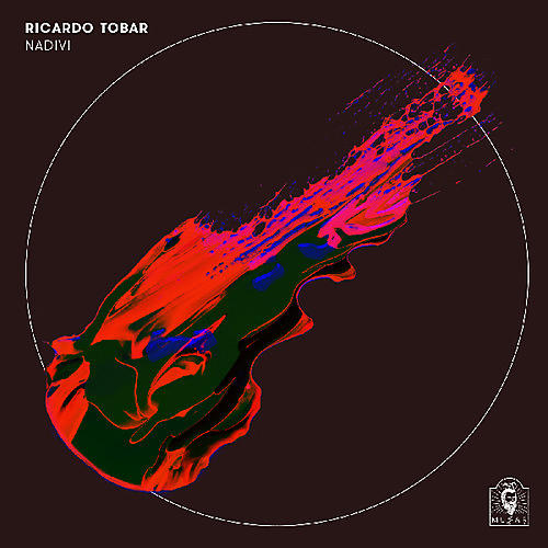 Alliance Ricardo Tobar - Nadivi
