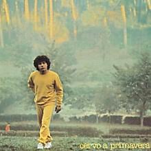 Riccardo Cocciante - Cervo A Primavera