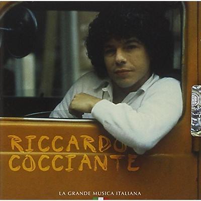 Riccardo Cocciante - Cocciante
